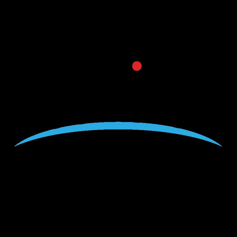 REIS-logo-final.png