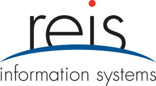 Reis-Information-Systems-Logo