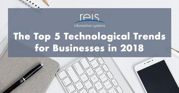 Tech_business_trends_2018