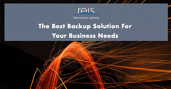 The-Best-Backup-Solution-For-Your-Business-Needs