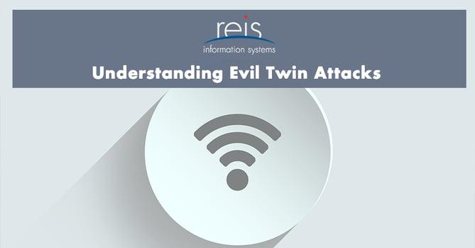 understanding evil twin attacks